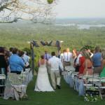 August 2013 Wedding