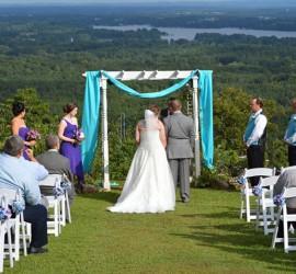 Wedding - Sept 2014