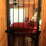 jail-house2