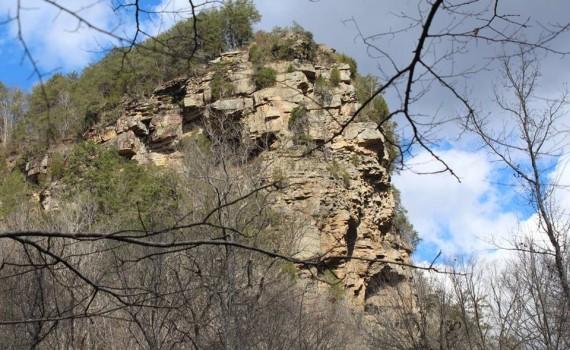 rockcliff